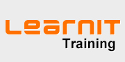 Learnit Training